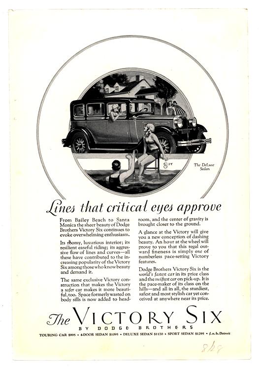 Dodge 1929 0042
