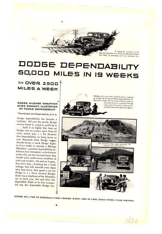 Dodge 1931 0005