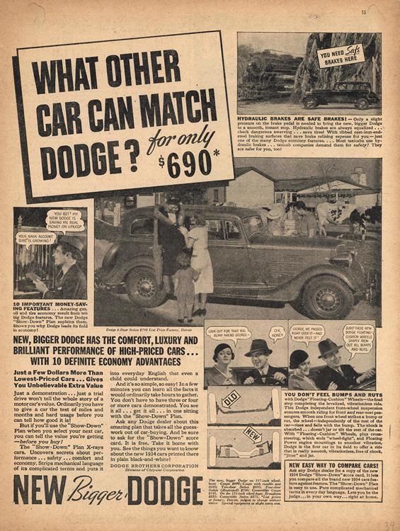 Dodge 1934 0010