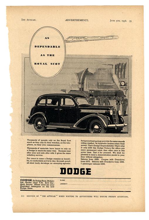 Dodge 1936 0002