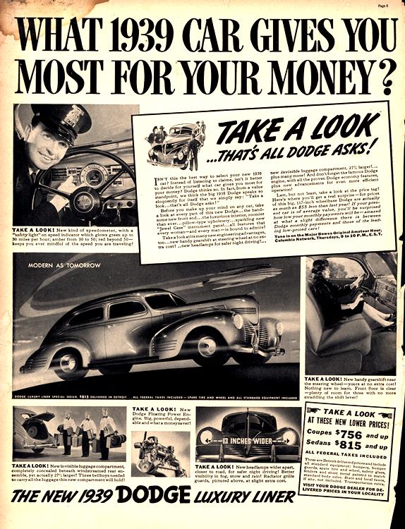 Dodge 1939 0007