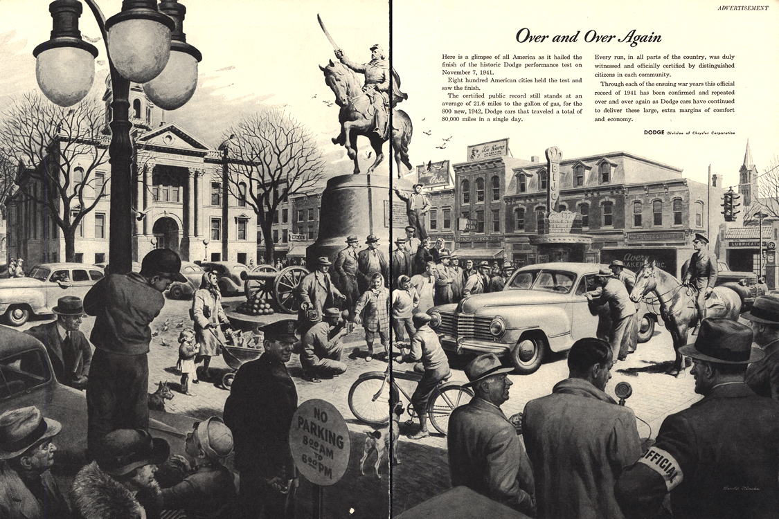 Dodge 1941 Merge 0001