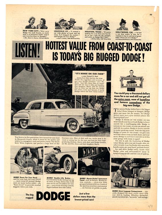 Dodge 1949 0008