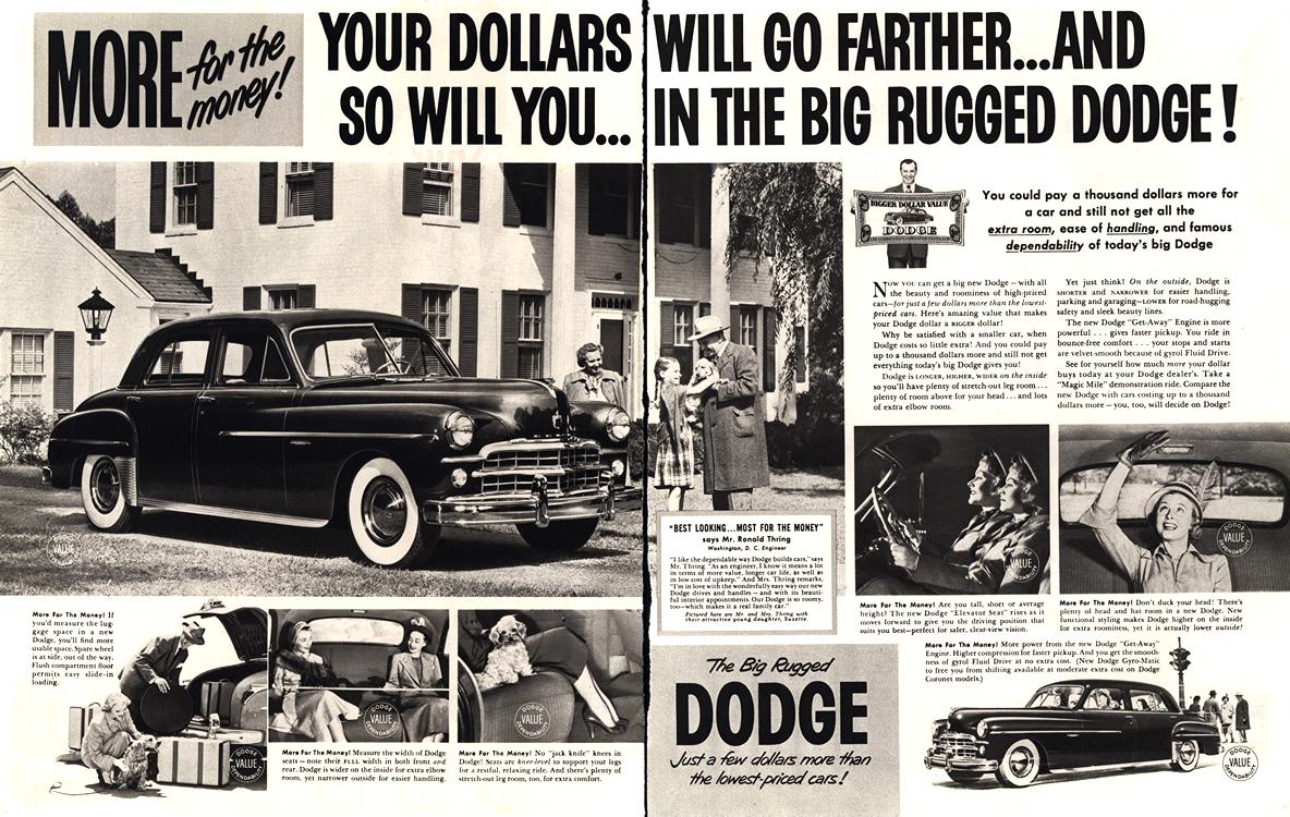 Dodge 1949 Merge 0002
