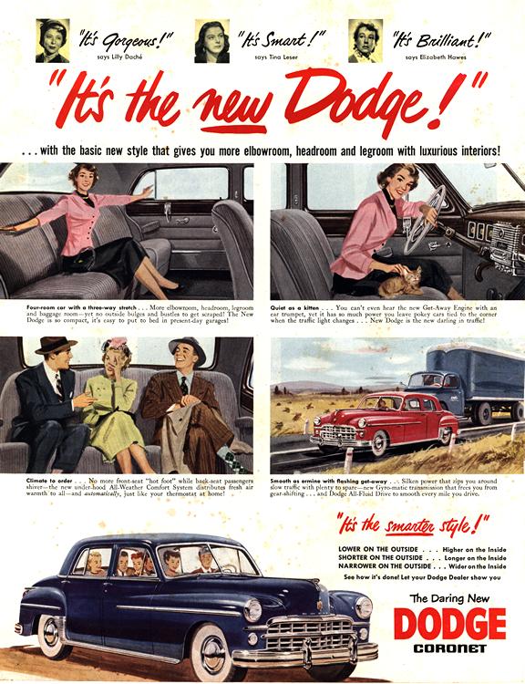 Dodge 1950 0004