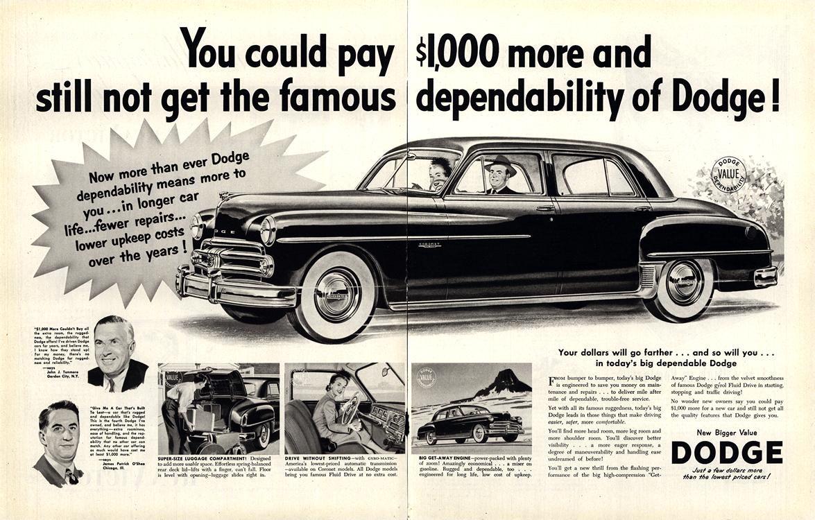 Dodge 1950 Merge 0003