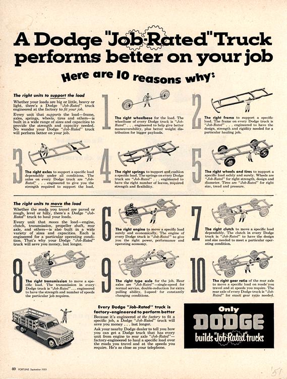 Dodge 1951 0003