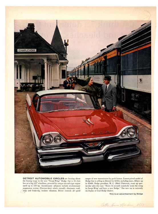 Dodge 1957 0001