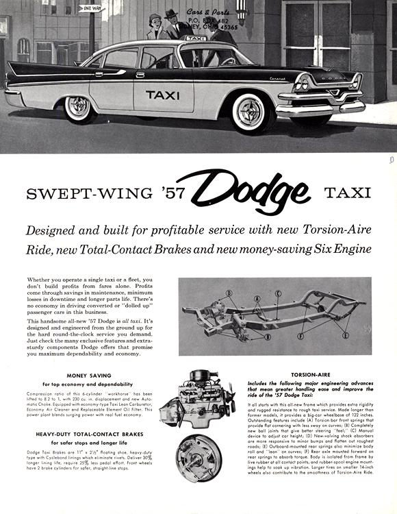 Dodge 1957 0001 (2)