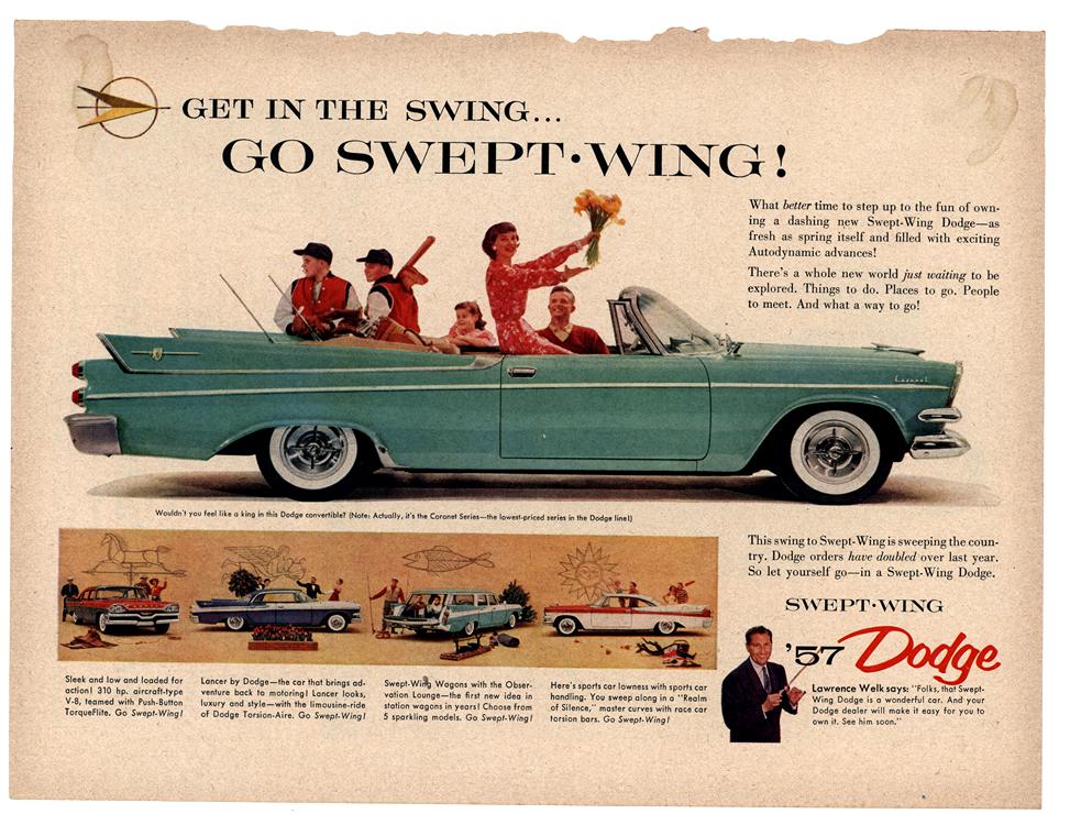 Dodge 1957 0009