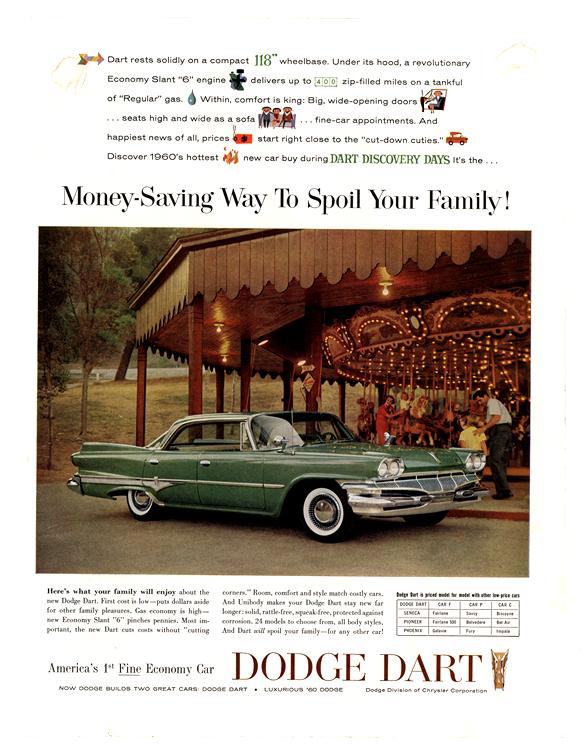 Dodge 1960 0003