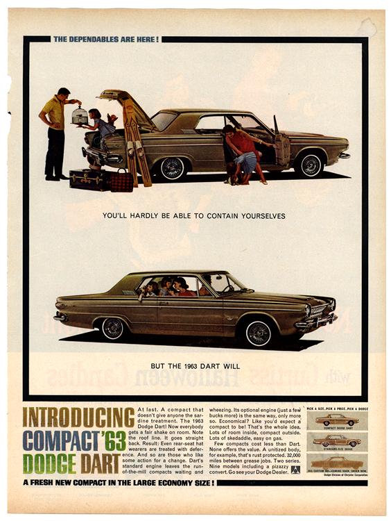 Dodge 1963 0008