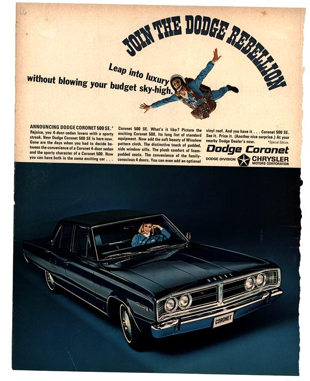 Dodge 1966 0004