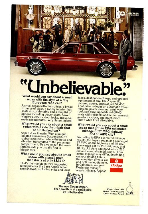 Dodge 1976 0002