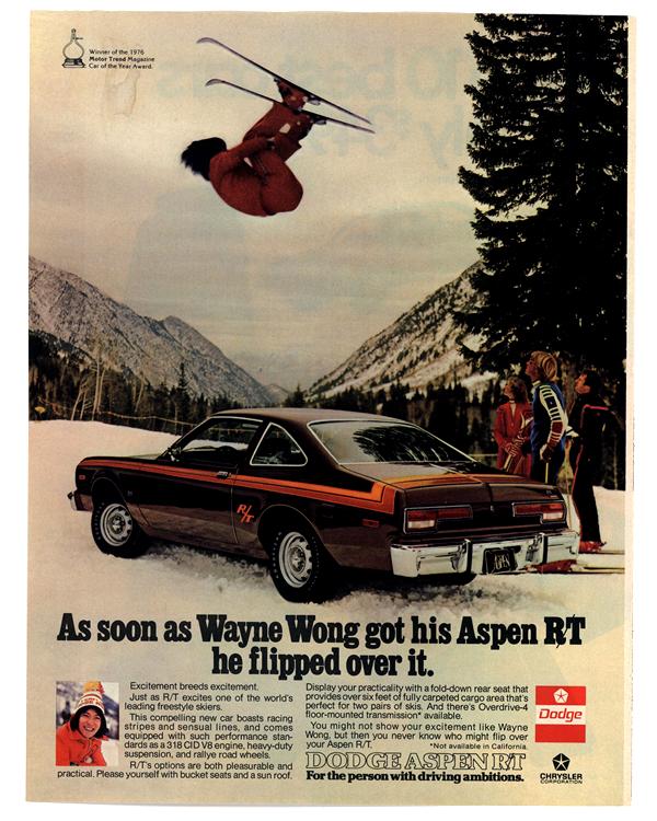Dodge 1976 0003