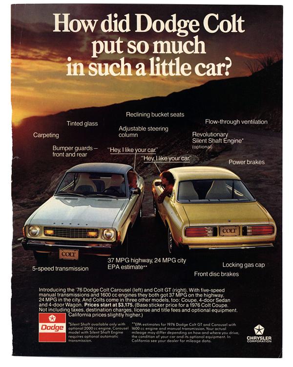 Dodge 1976 0004