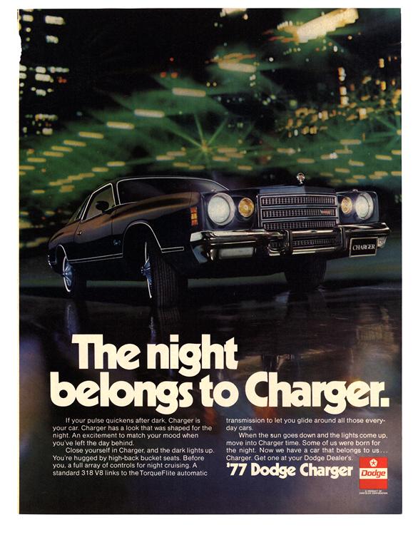Dodge 1977 0002