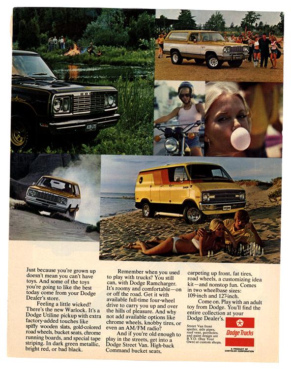 Dodge 1977 0003