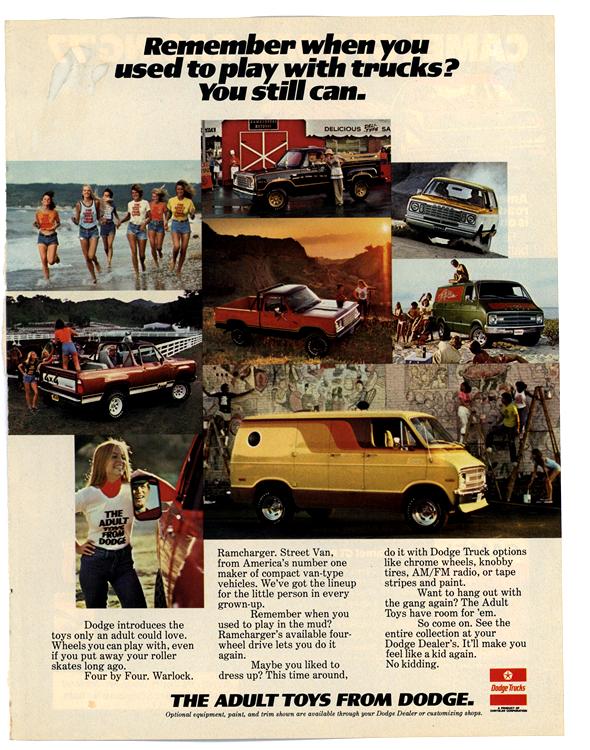 Dodge 1977 0004