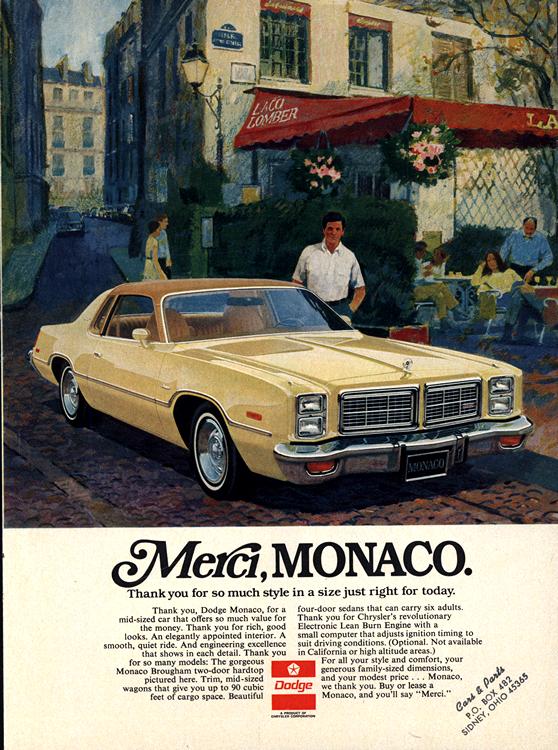 Dodge 1977 0005