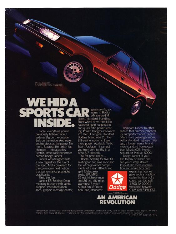 Dodge 1985 0003