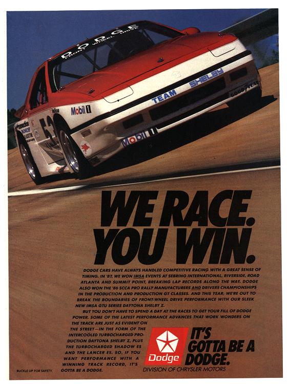 Dodge 1987 0004
