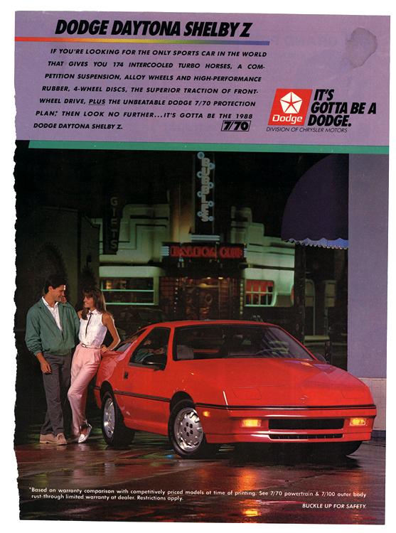 Dodge 1988 0002
