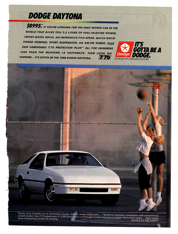Dodge 1988 0004