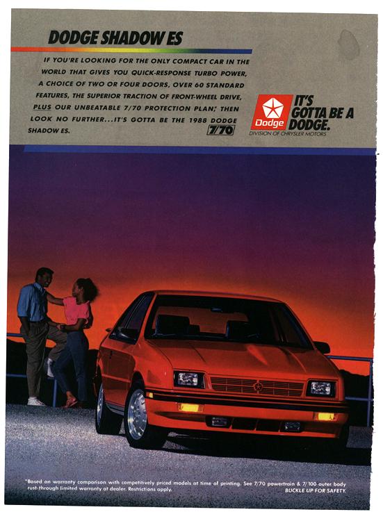 Dodge 1988 0005