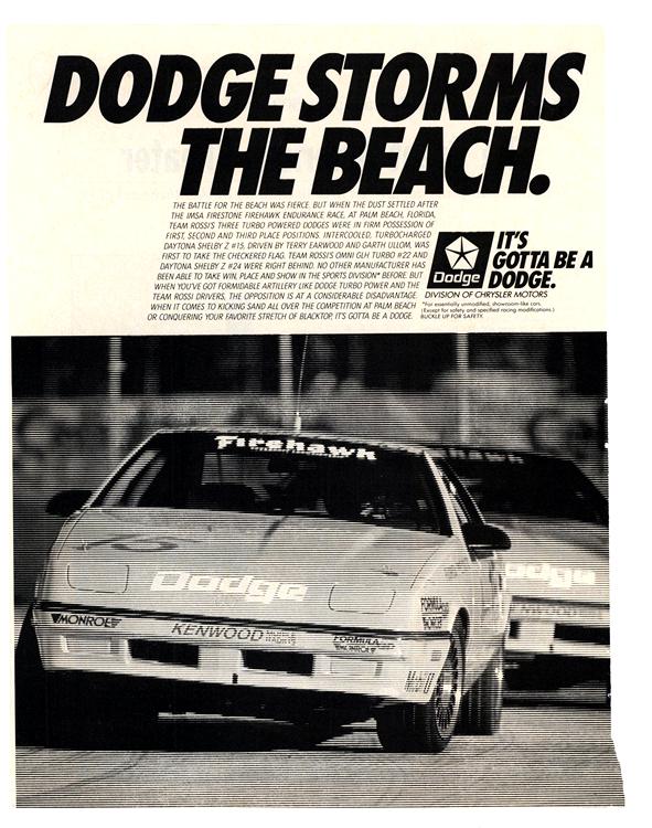 Dodge 1988ca 0002