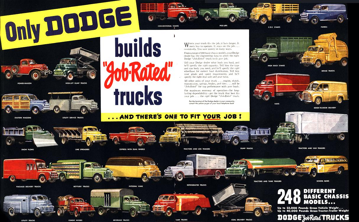 Dodge Truck 1948 Merge 0001