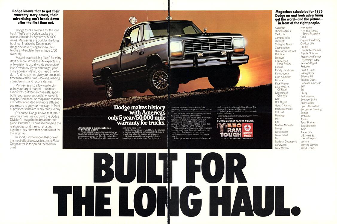 Dodge Truck 1985 Merge 0001