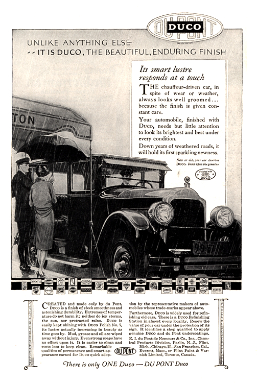 DuPont 1925 0001