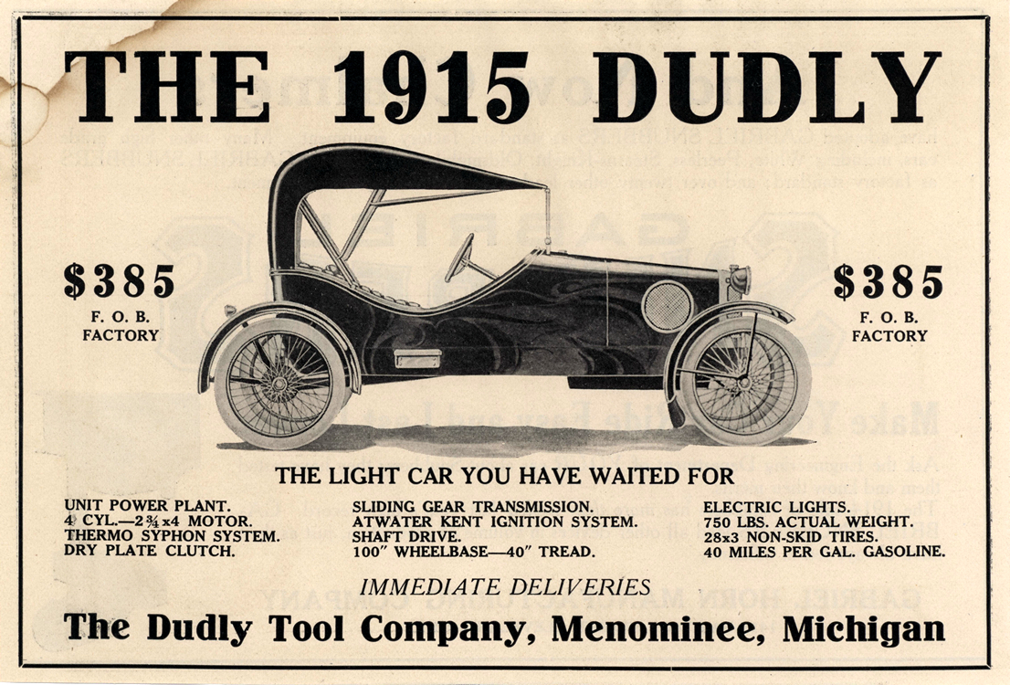 Dudly 1915 0001