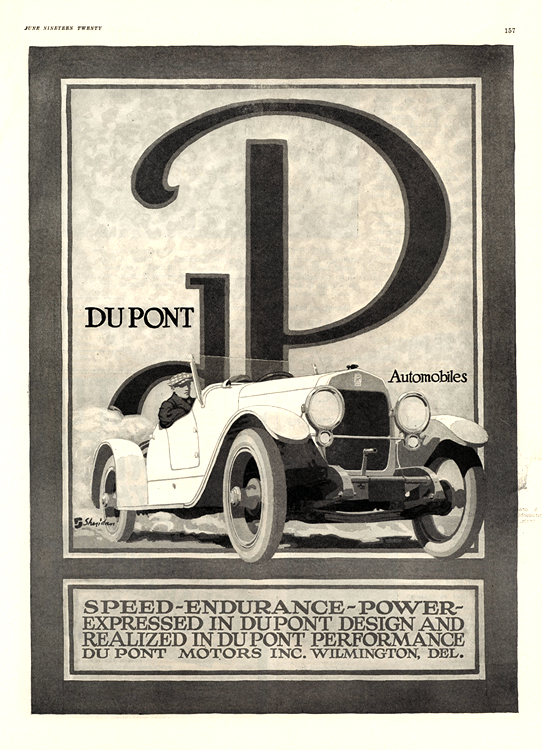 Dupont 1920 0001