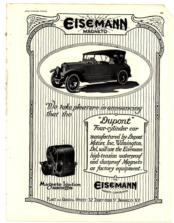 Dupont 1920 0002