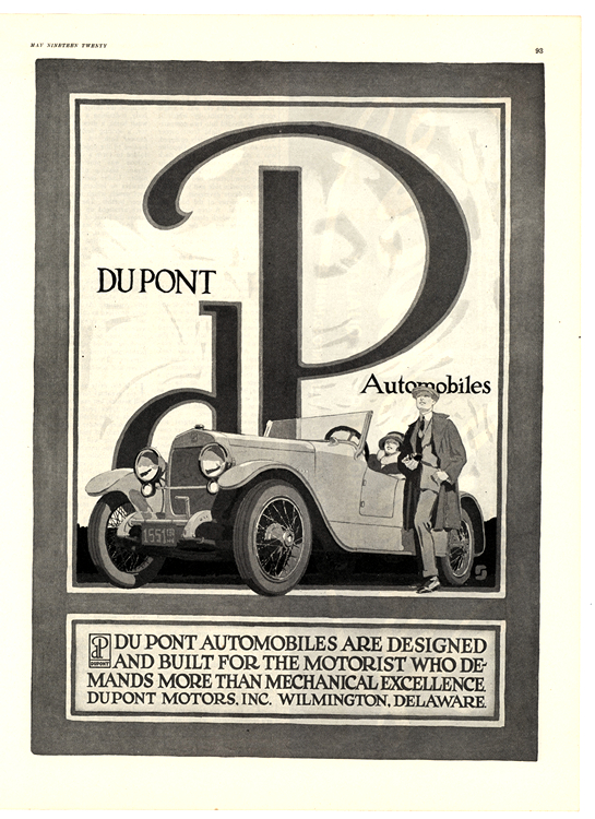 Dupont 1920 0003