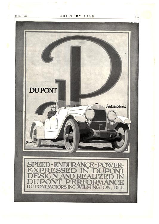 Dupont 1920 0004