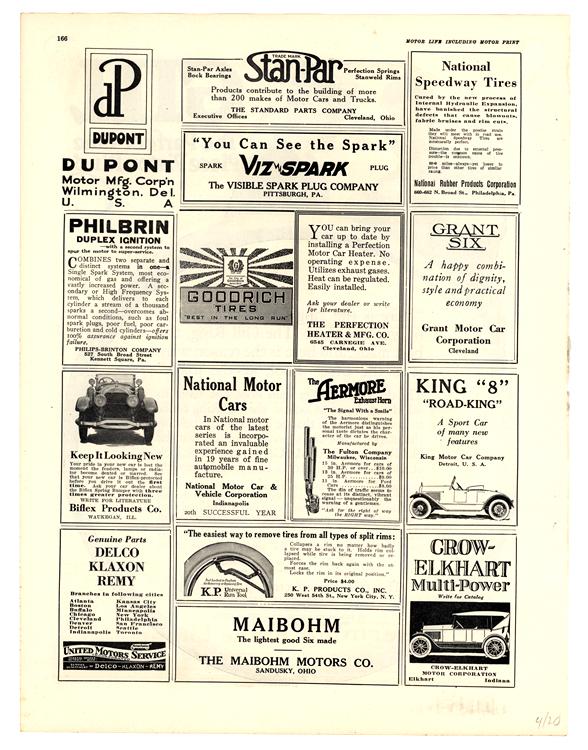 Dupont 1920 0005