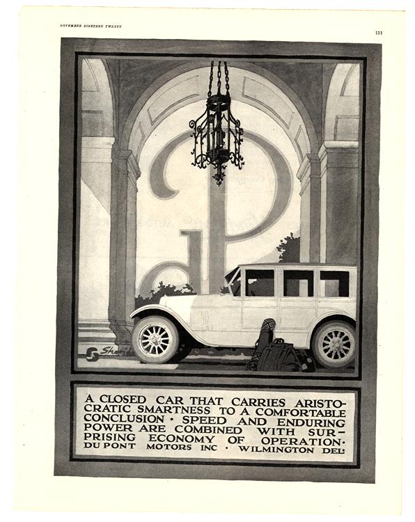 Dupont 1921 0002