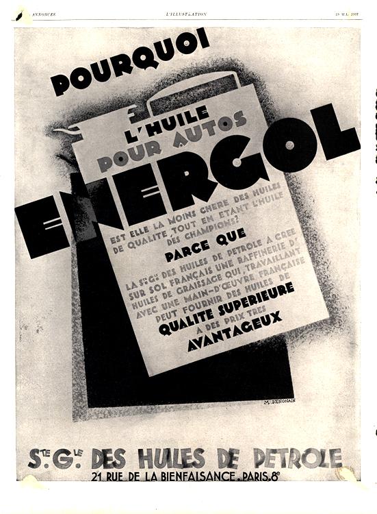 Energol Fuel 1928 0001
