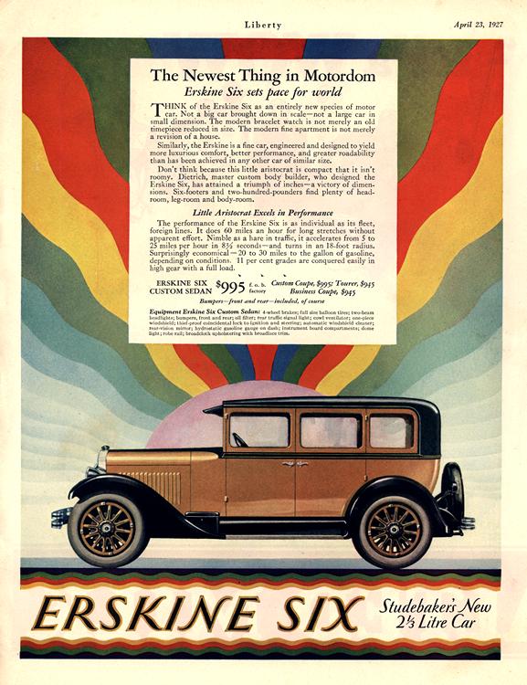 Erskine 1927 0006