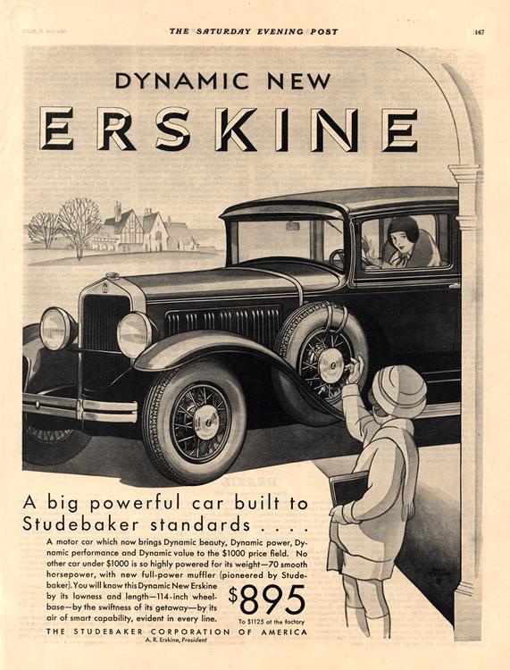 Erskine 1930 0001