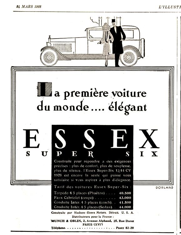 Essex 1928 0001