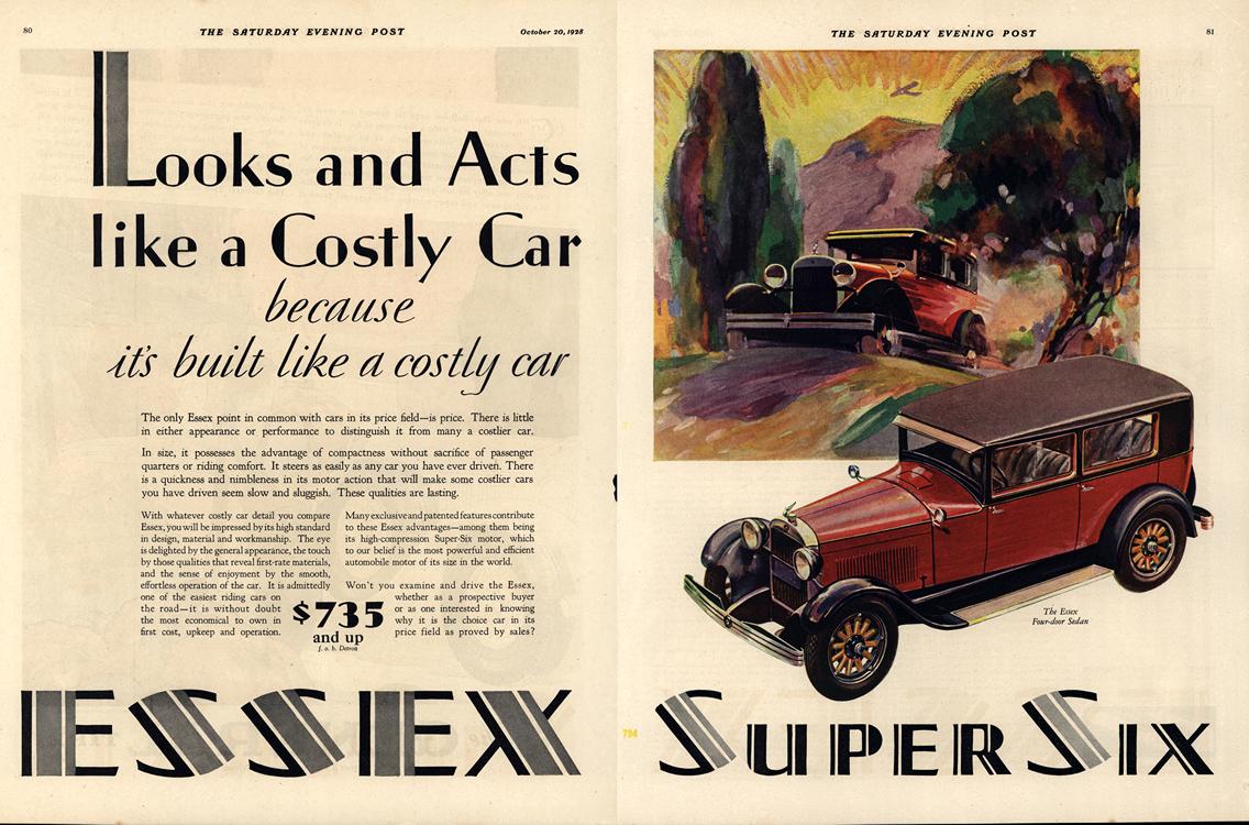 Essex 1928 Merge 0001