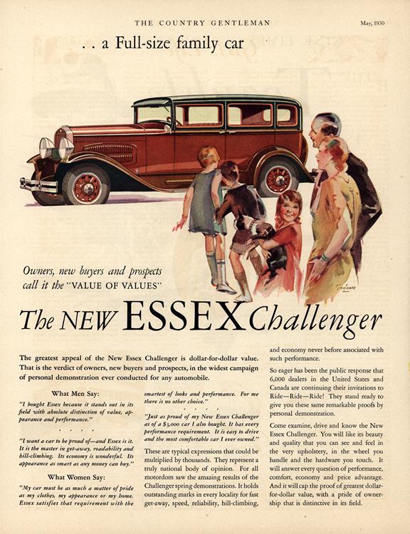 Essex 1930 0001