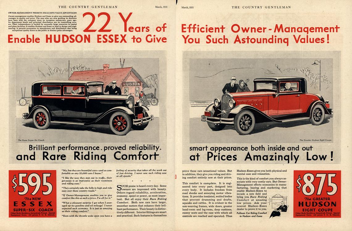 Essex 1931 Merge 0001