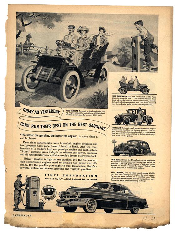 Ethyll 1952 0005ncad