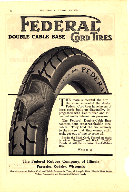 Federal Tires 1919 0002