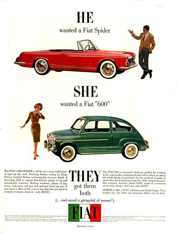 Fiat 1961 0001